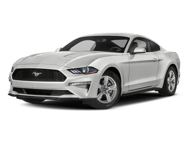 2018 Ford Mustang Gt In Red Bank Nj New York City Ford Mustang