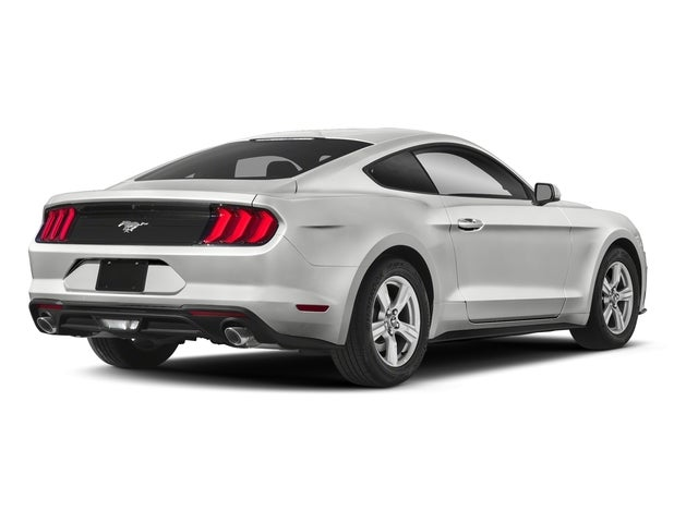 Ford Mustang Gt In Red Bank Nj George Wall Ford Lincoln