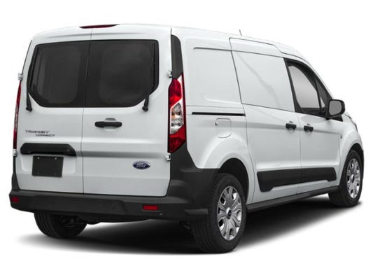 2020 ford transit connect van xl in red bank nj new york city ford transit connect van george wall ford lincoln 2020 ford transit connect van xl