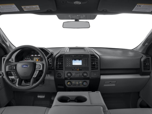 2018 Ford F 150 Xlt In Red Bank Nj New York City Ford F 150