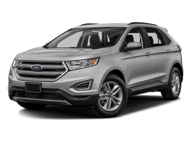 Ford Lease Deals 2017 >> Lease Specials